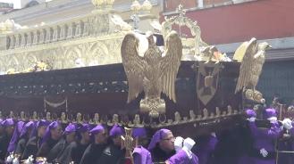 Procesion Jesus de los Milagros 2014, San Jose (11)