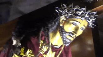 Procesion Jesus de San Bartolo 2014 (101)