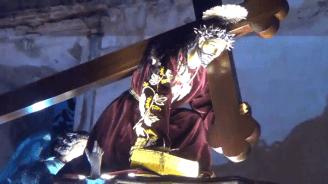 Procesion Jesus de San Bartolo 2014 (104)
