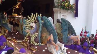 Procesion Jesus de San Bartolo 2014 (14)