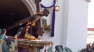 Procesion Jesus de San Bartolo 2014 (23)