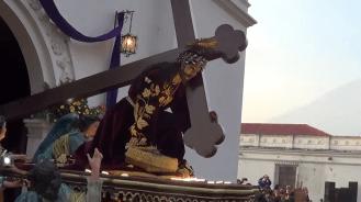 Procesion Jesus de San Bartolo 2014 (30)