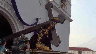 Procesion Jesus de San Bartolo 2014 (32)