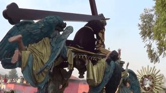 Procesion Jesus de San Bartolo 2014 (50)