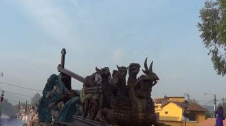 Procesion Jesus de San Bartolo 2014 (63)