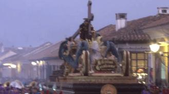 Procesion Jesus de San Bartolo 2014 (69)