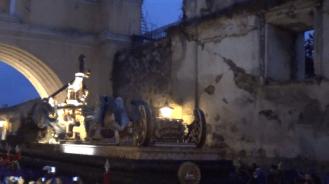 Procesion Jesus de San Bartolo 2014 (81)