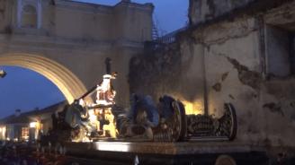 Procesion Jesus de San Bartolo 2014 (84)