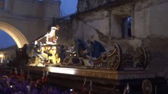 Procesion Jesus de San Bartolo 2014 (91)