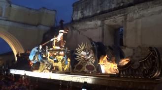 Procesion Jesus de San Bartolo 2014 (94)