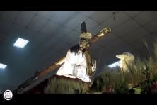 30 Aniversario de jesus de la caida (18)