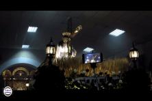 30 Aniversario de jesus de la caida (23)