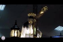 30 Aniversario de jesus de la caida (24)