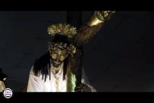 30 Aniversario de jesus de la caida (25)
