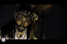 30 Aniversario de jesus de la caida (28)