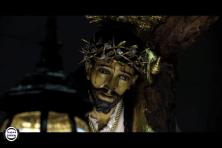 30 Aniversario de jesus de la caida (29)