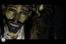 30 Aniversario de jesus de la caida (35)