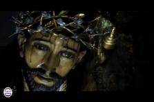 30 Aniversario de jesus de la caida (36)