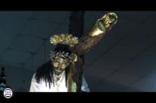 30 Aniversario de jesus de la caida (39)