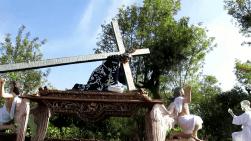 Jesus de la Caida (12)