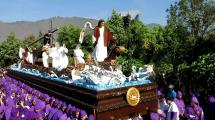 Jesus de la Caida (4)