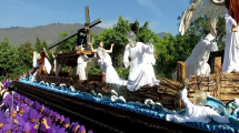 Jesus de la Caida (7)
