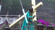 Jesus de santa ana (20)