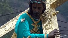 Jesus de santa ana (21)