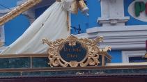 Jesus del Barrio el Gallito (16)