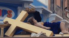 Jesus del Barrio el Gallito (26)