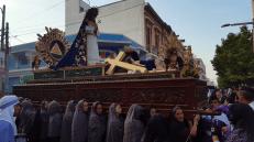 Jesus del Barrio el Gallito (30)