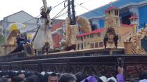 Jesus del Barrio el Gallito (5)