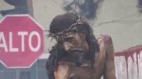 Jesus del rescate (3)