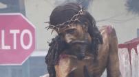 Jesus del rescate (4)