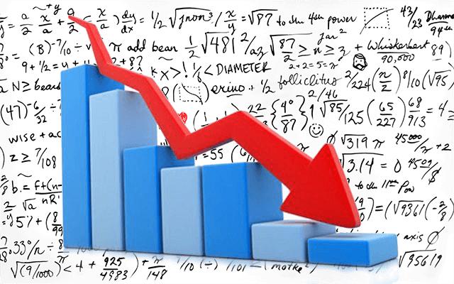 metode penyusutan aktiva tetap fixed asset depreciation method indonesia