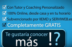 curso de marketing online