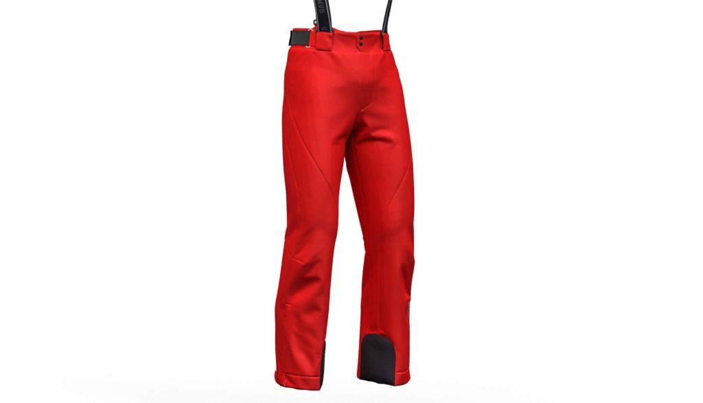 Pantaloni de ski Colmar Bărbați Ergo 1413-15