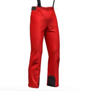 Pantaloni de ski Colmar Franța 1413-15
