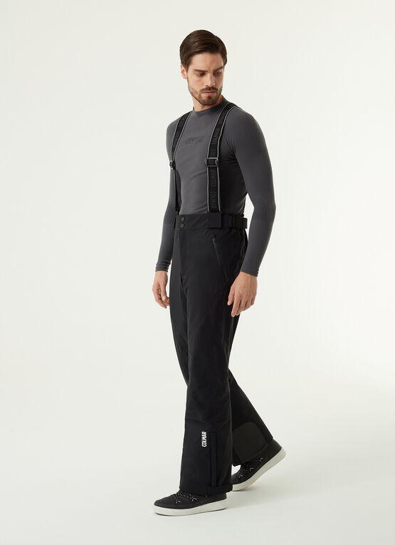 Activshop Brasov Pantaloni schi Colmar bărbați