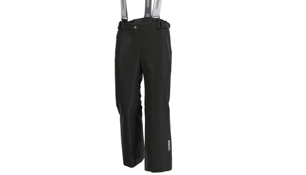 Pantaloni de ski Colmar Copii Negru 3219B-99