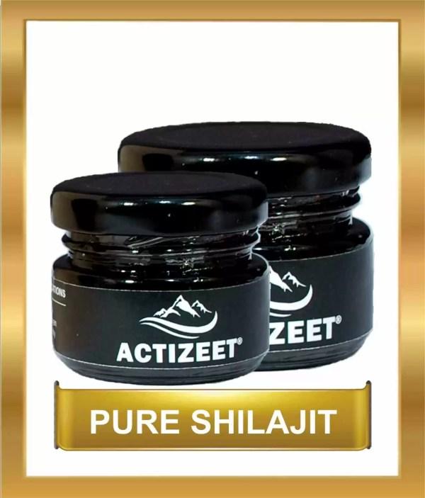 Buy Original Shilajit
