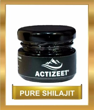 Buy Pure shilajit