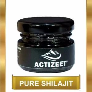 Buy Pure shilajit