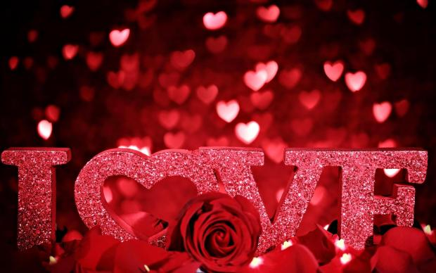 valentines-day-wallpaper-awesome-images