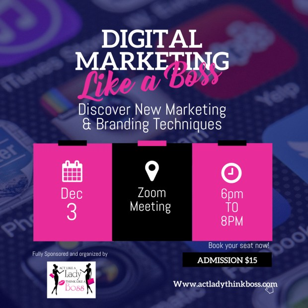 Copy-of-Digital-Marketing-Seminar-Workshop-Instagram-1