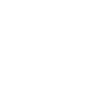 ACT Digital Marketing & Web Design