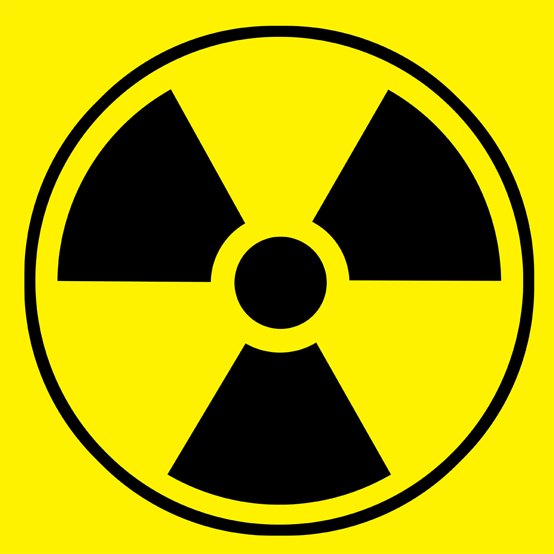 6 Misconceptions About Nuclear Power And Why It S Safer