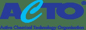 acto_logo
