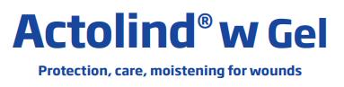 actolind-gel-en