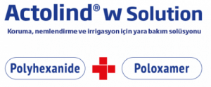 actolindwsolution